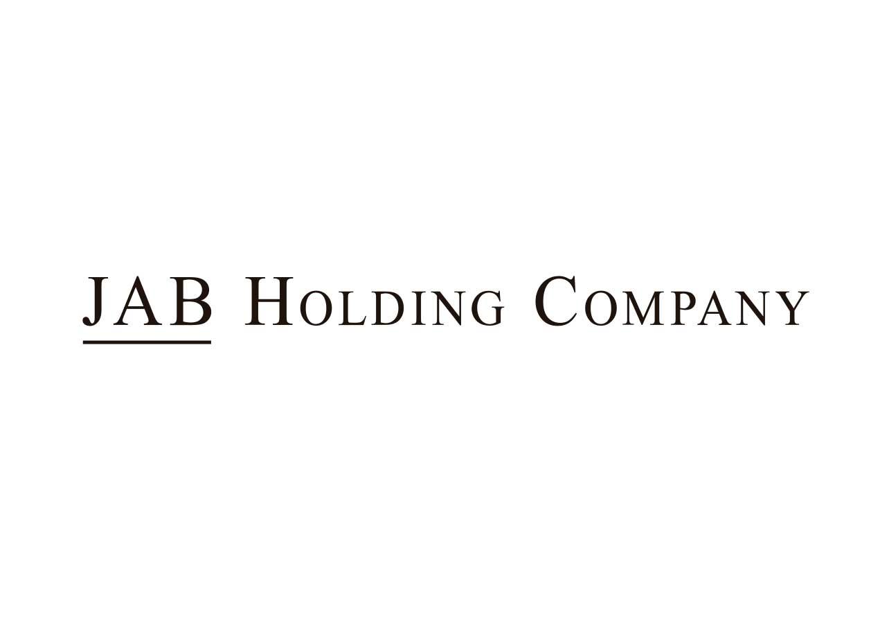 JAB Holding Company