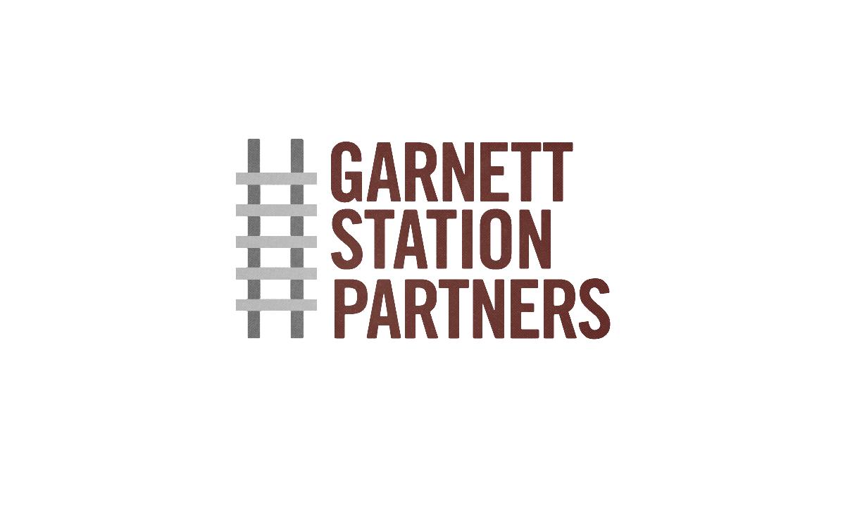 Garnett Station Partners